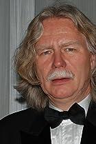 Friðrik Þór Friðriksson
