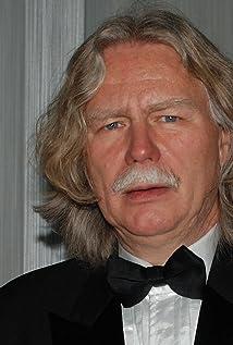 Friðrik Þór Friðriksson Picture