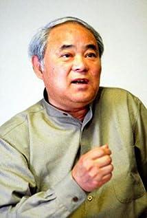 Keiji Nakazawa Picture