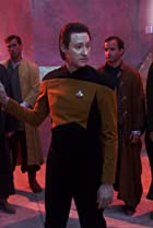Image of Star Trek: The Next Generation: The Ensigns of Command