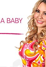 Big Rich Texas: Whitney's Having a Baby