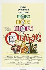 Oliver(1968)