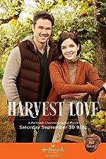 Harvest Love(2017)