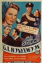 Image of G.I. Honeymoon