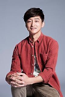 Aktori Lawrence Ko