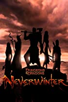 Image of Neverwinter