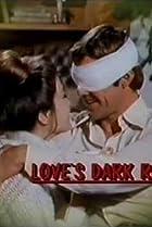 Image of Love's Dark Ride