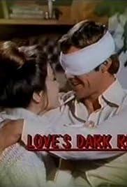 Love's Dark Ride Poster