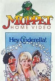 Hey Cinderella!(1969) Poster - Movie Forum, Cast, Reviews