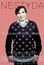 Nestyda(2008) Poster - Movie Forum, Cast, Reviews