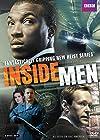 """""""Inside Men"""""""