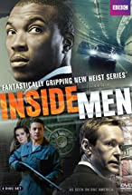 Primary image for Inside Men