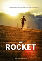 The Rocket(2018)