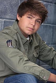 Aktori Justin Felbinger