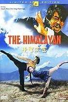 Image of The Himalayan