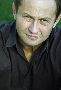 Aktori Andrzej Konopka