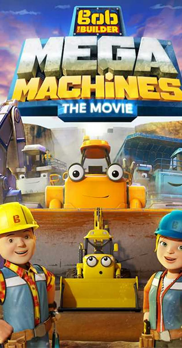 Bob the Builder - Season 21 - IMDb