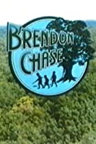 Image of Brendon Chase