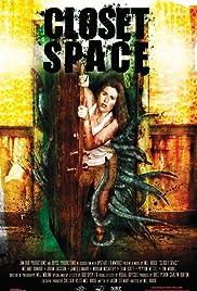 Closet Space(2008) Poster - Movie Forum, Cast, Reviews