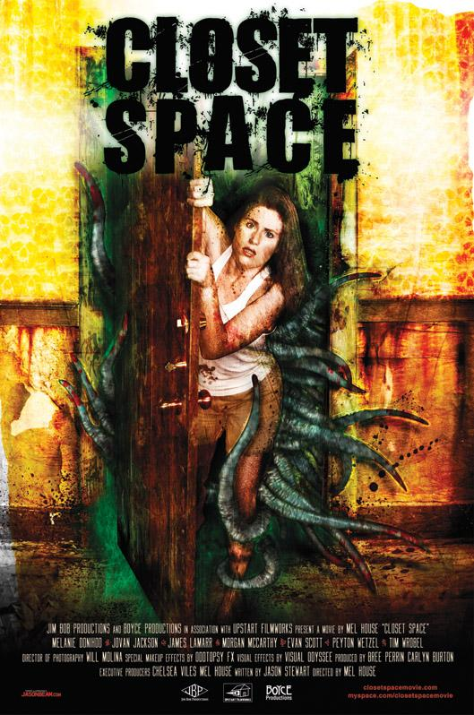 image Closet Space Watch Full Movie Free Online