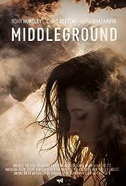 Middleground Poster