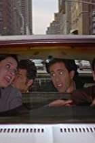 Image of Seinfeld: The Bris