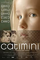 Image of Catimini