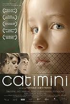 Primary image for Catimini