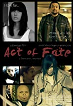 Act of Fate