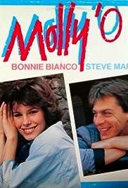 Molly O Poster