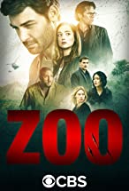Primary image for Zoo