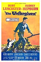 Image of The Unforgiven