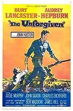 The Unforgiven(1960)