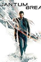 Image of Quantum Break