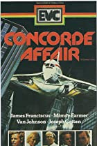 Image of Concorde Affaire '79