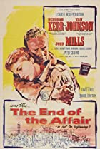 Image of The End of the Affair