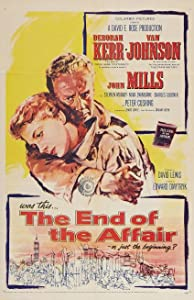 the narcissism in the end of the affair by maurice bendix The end of the affair author(s): graham greene fiction share this book come with an introduction by monica ali the love affair between maurice bendix and sarah, flourishing in the turbulent times of the london blitz, ends when she suddenly and without explanation breaks it off.