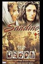 Image of Sandino