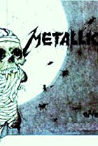 Image of Metallica: One