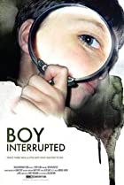 Image of Boy Interrupted