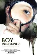 Image of Boy Interrupted