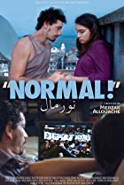 Image of Normal!