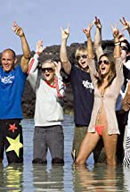Primary image for The Kelly Slater Celebrity Surf Invitational