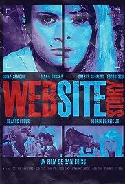 WebSiteStory(2010) Poster - Movie Forum, Cast, Reviews