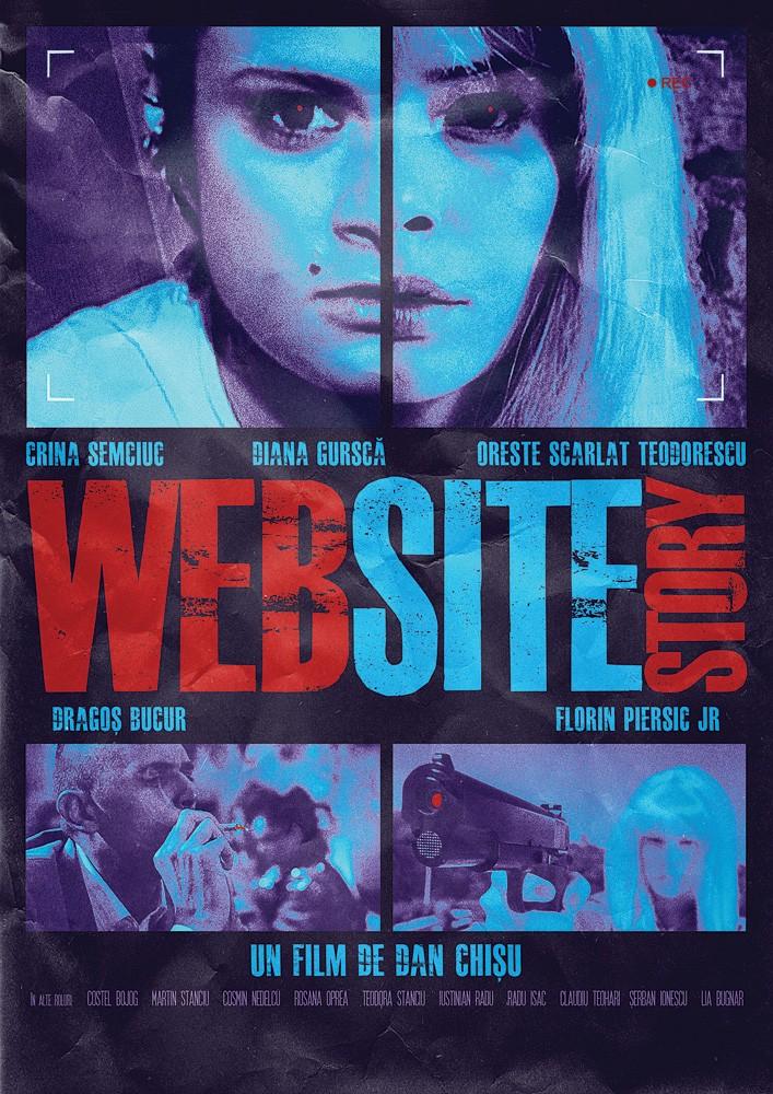 WebSiteStory Watch Full Movie Free Online