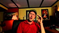 The Worst Movies Nostalgia Critic's Reviewed