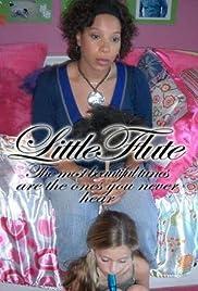 Little Flute Poster