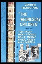 Image of The Wednesday Children