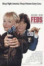 Feds(1988)