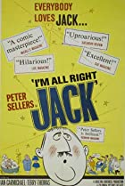 Image of I'm All Right Jack